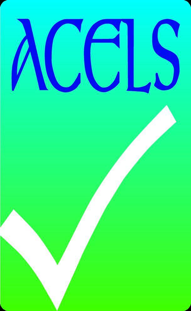 ACELS